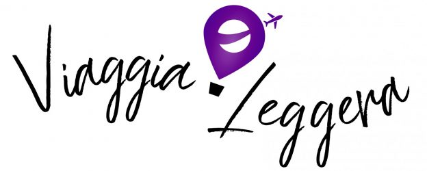 Viaggia Leggera