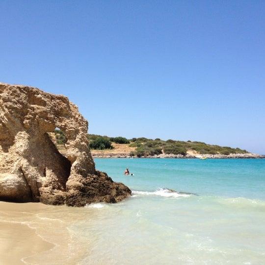 grecia isola di creta