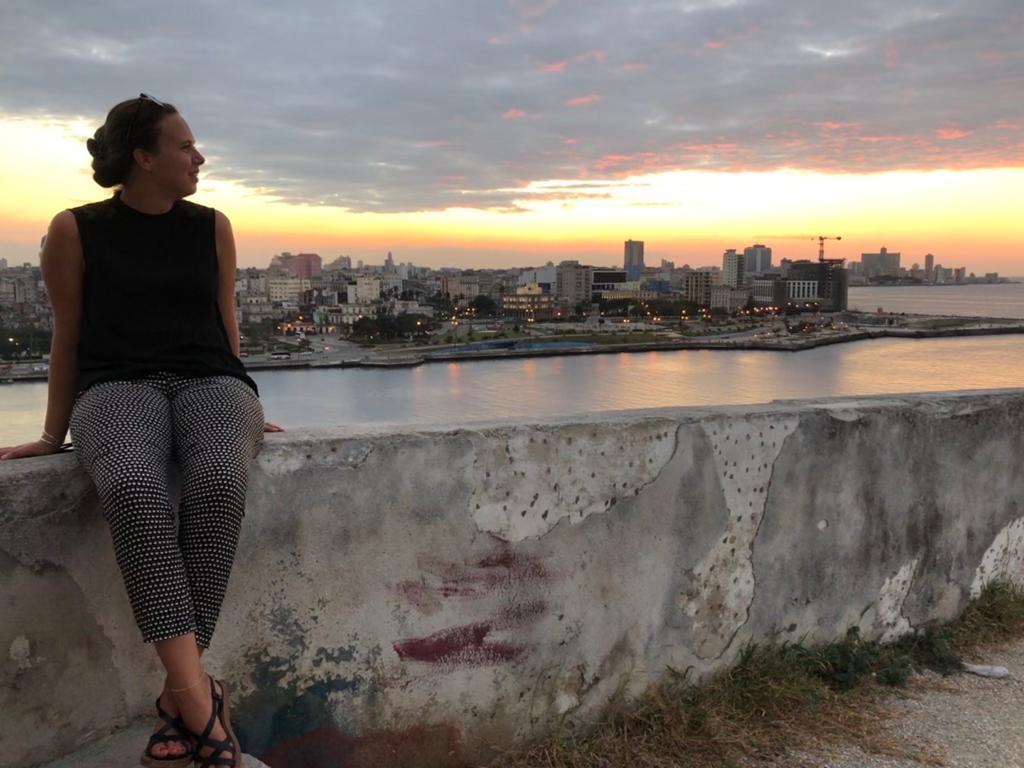 Havana, la sua tradizione più Antica?